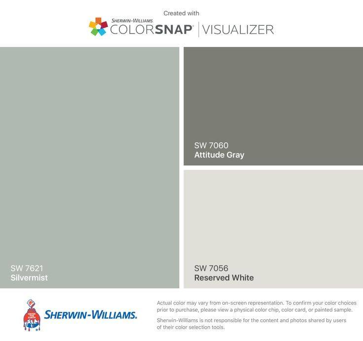 Image Result For Sherwin Williams Aqua Sphere Sw 7613 Exterior Paint Colors For House Paint Colors For Home Exterior House Colors