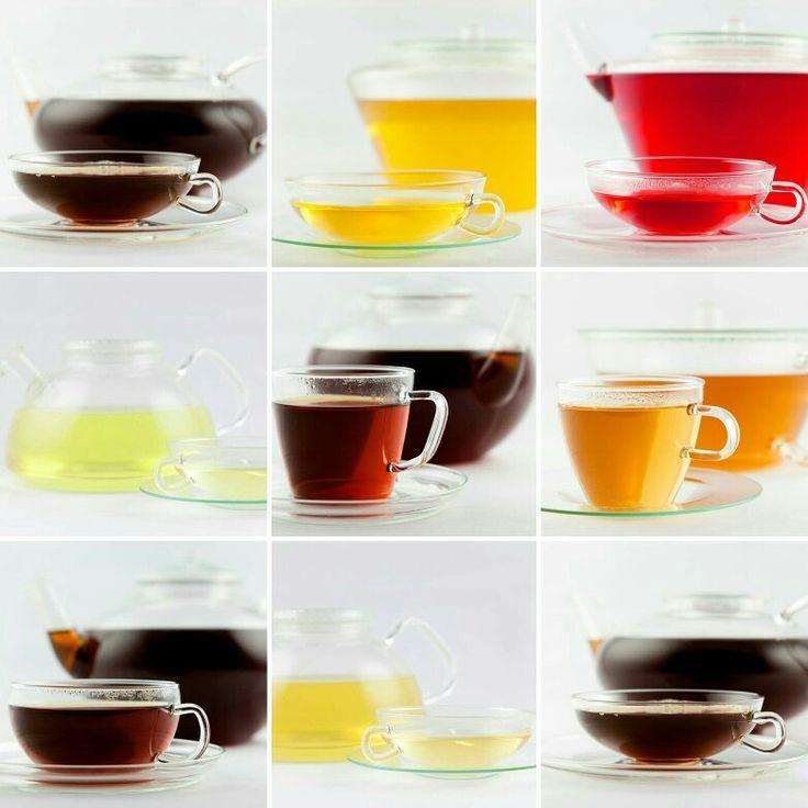 Hallo liebe Teefreunde 🙌  Wir haben unsere Website bisschen verschönert 😊  Schauen Sie mal was wir gemacht haben 😇   Tee kaufen, aber richtig!  Genießen Sie Ihre Glücksmomente mit und bei TeeLux!