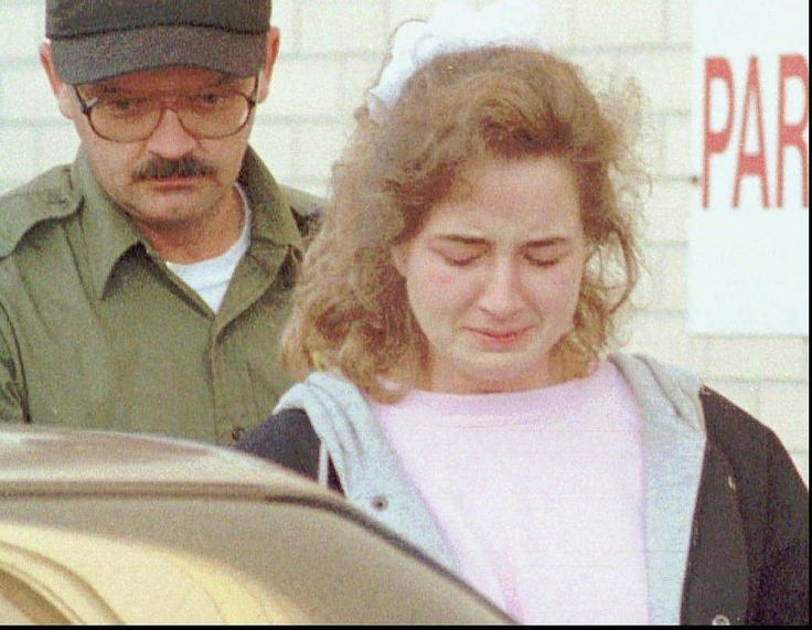 susan smith Wednesday marks 20 years since a south carolina jury found susan smith guilty of murdering her two young sons, and the convicted killer wants the world to know she.
