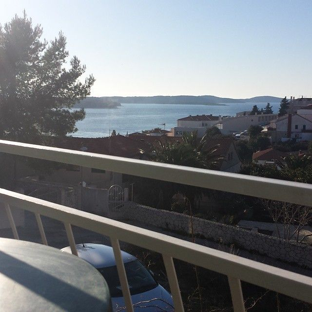 Backpacking Croatia in Off-Season- Things to do and other tips!