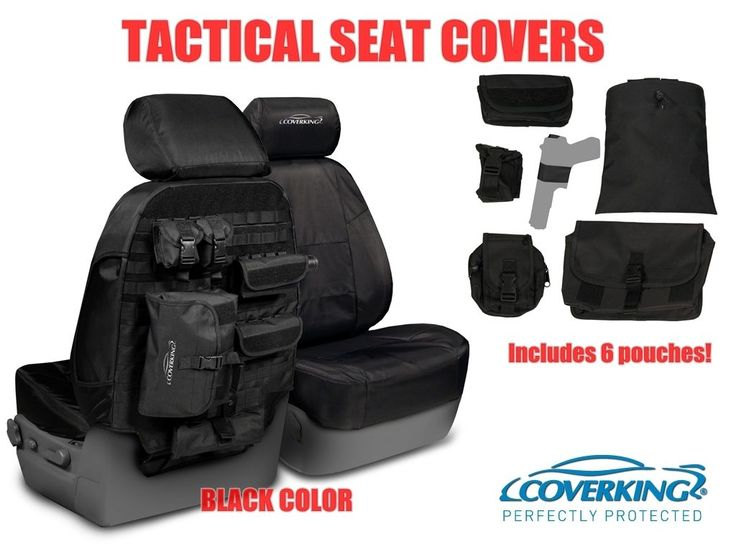 The 25 Best Custom Seat Covers Ideas On Pinterest