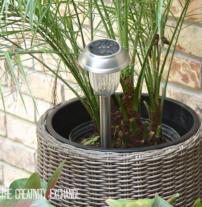 14 Best Garden Amp Exterior Images On Pinterest Exterior