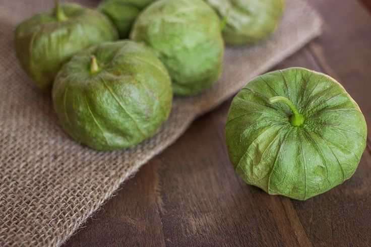 How To Cook Tomatillos: (Plus 5 Amazing Tomatillo Recipes!)