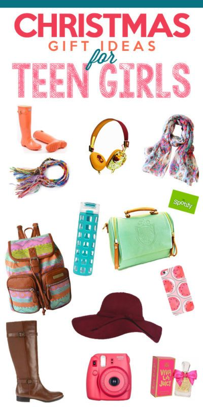 Best 25+ Teenage girl gifts ideas on Pinterest | Teenage girl ...