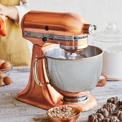 96 Best Products We Love Images On Pinterest Kitchenaid 640 x 480