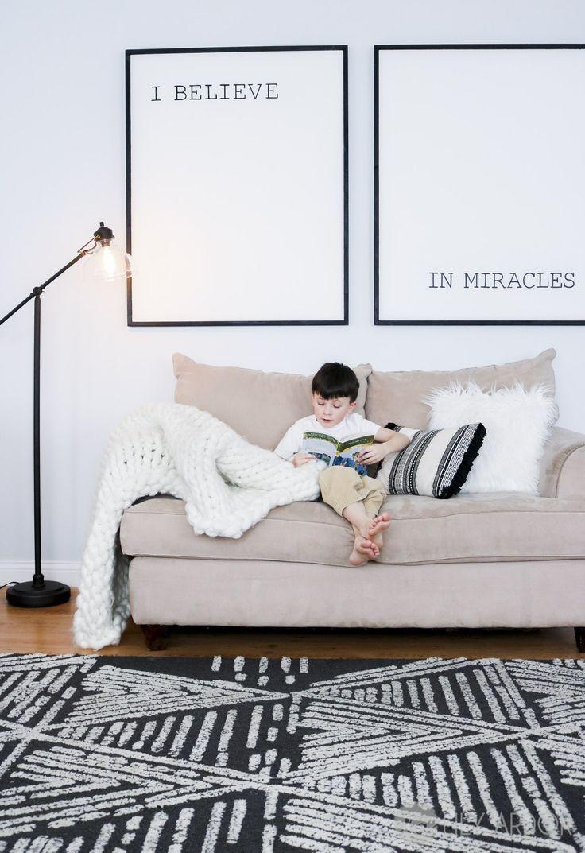 198 best kinderzimmer diy einrichten nursery ideen inspiration interior images on. Black Bedroom Furniture Sets. Home Design Ideas
