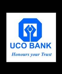 UCO Bank is hiring personnel for the posts of HR Executive. In this context, the Bank has issued notification inviting applications for these 15 HR Executives in SMGS – IV posts in the area of Human Resource Management. Applications must be sent on or before 10-09-2012. Other details like age limit, educational qualification, application fee details, selection process and how to apply are given below…