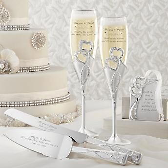 Wedding Giveaways Ideas 2014 : ... wedding wedding reception ideas wedding 2016 country wedding wedding