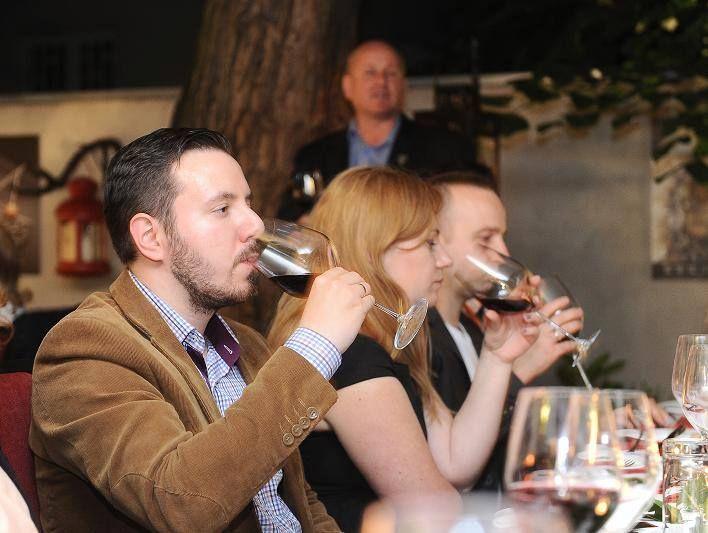 Za Mezzeka! #mezzek #wine #event #wino #mezzekmoments