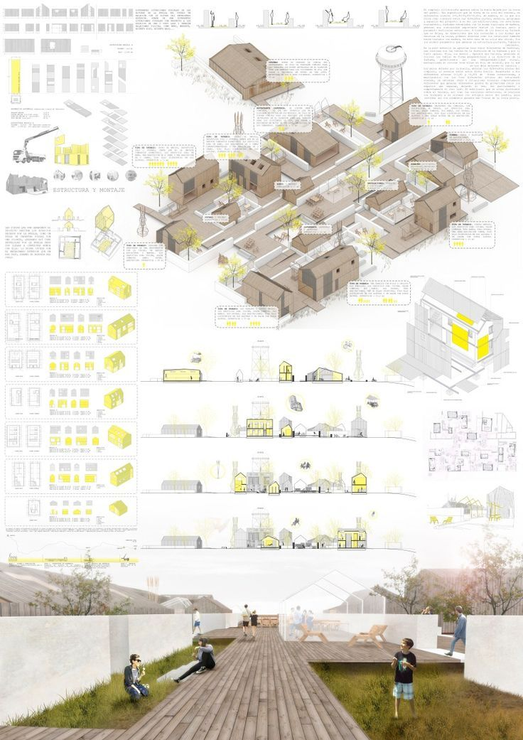 1000 ideas about laminas de arquitectura on pinterest for Concursos de arquitectura