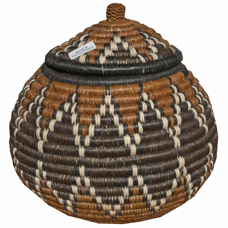 South African Baskets: 235 Best Images About Heaven In A Basket On Pinterest