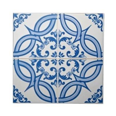 Azulejos Tiles $16.90