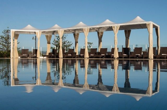5 Star Australian Hotels on Sale - Exploramum & Explorason