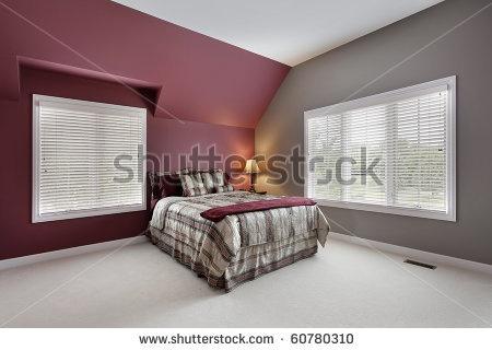 bedroom large bedroom main bedroom bedroom colors teenager bedroom