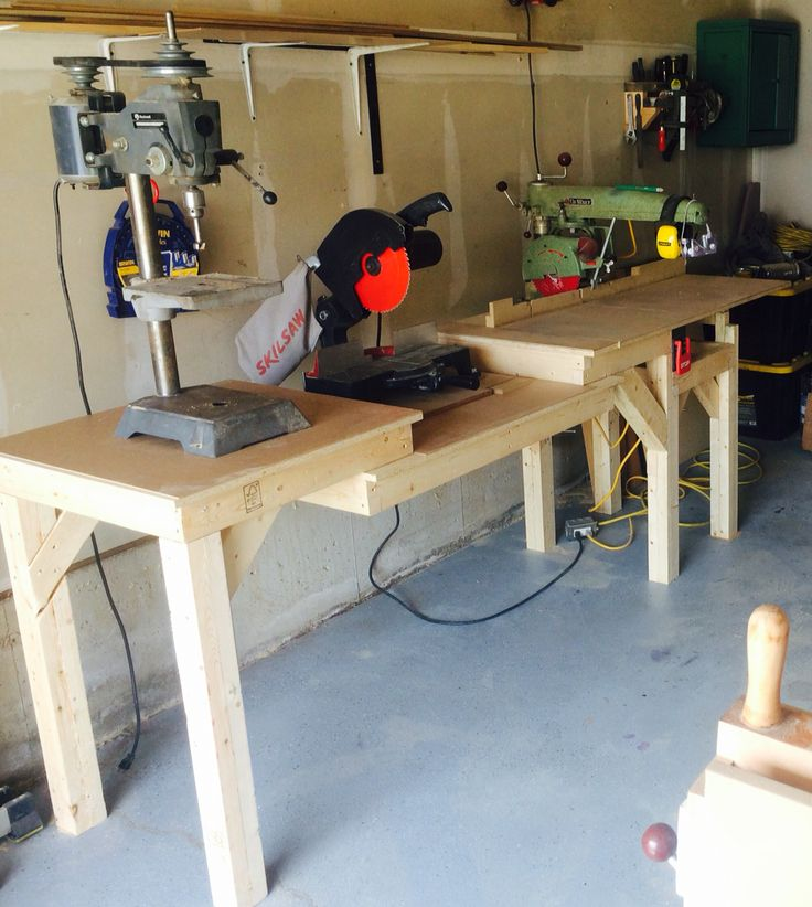 Bench chop saw 23 best radial arm saw images on pinterest for Bedroom key dragon age origins