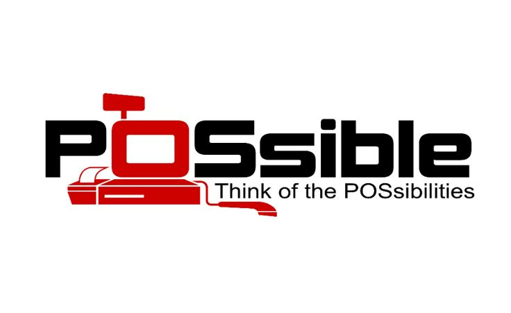 #POSsible POS, a leading provider of POS systems and POS software for the hospitality industry, has recently released its highly-awaited Retail POS software.