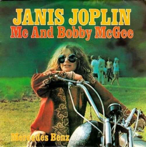 janis joplin classic rock - photo #8