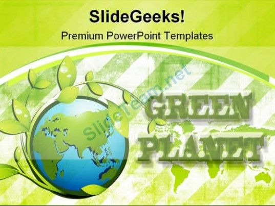 1305 best Beautiful Powerpoint Templates Themes Backgrounds images - nature powerpoint template