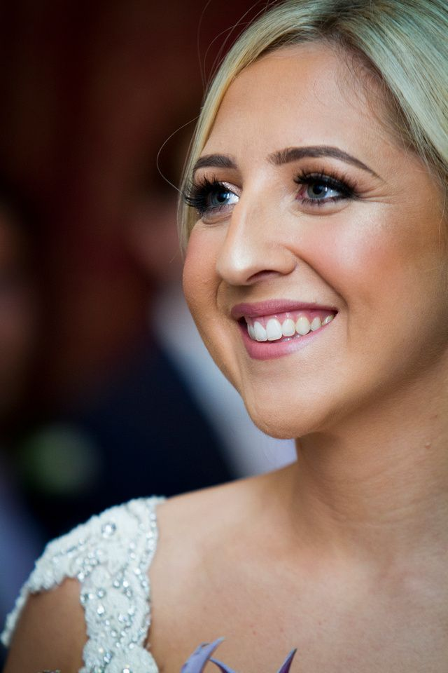 #wedding #weddingphotography #Bathphotographer #bride #bridal #ceremony
