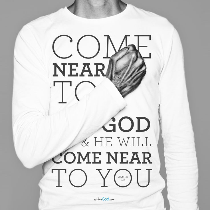377 best bible verses images on pinterest inspiring Bible t shirt quotes