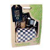Seedling I Spy Kit - Shop By - Kids Gift Box