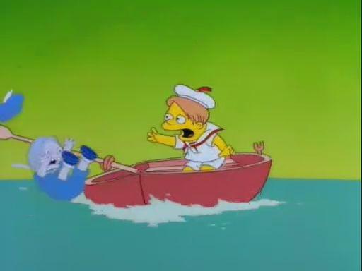 File:Bart Sells His Soul 99.JPG