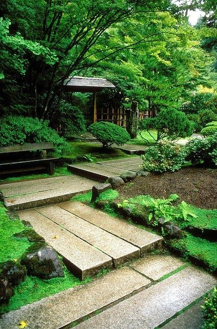 Japan (日本国)