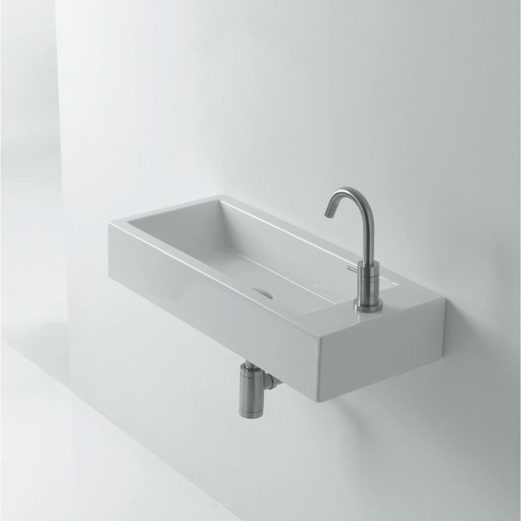 Shop for WS Bath Collections Hox Medium