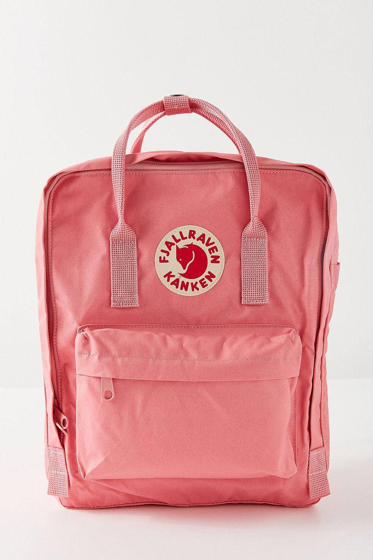 faj raven backpack