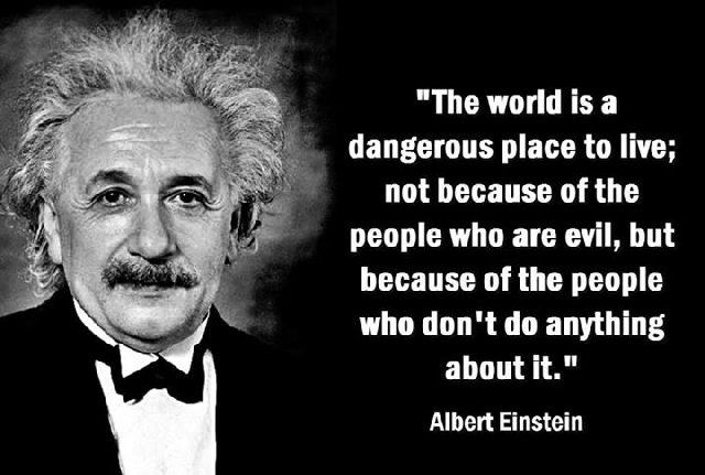 einstein quotes | albert einstein quotes,albert einstein quote