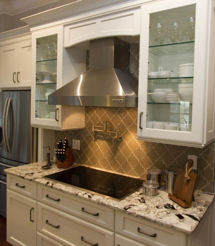 Image Result For Grey Kitchen Cabinets