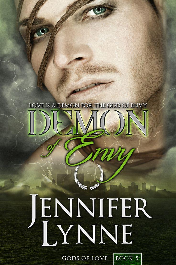Author erotic romance