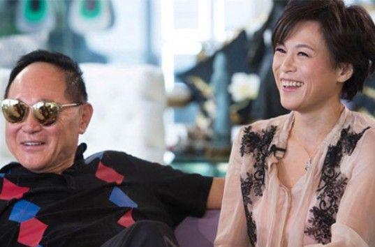 Бизнесмен заплатит 180 млн тому, кто женится на его дочери