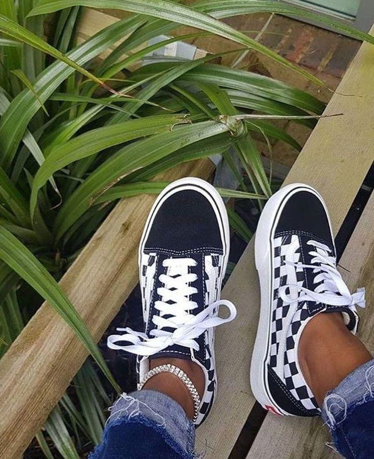 19+ First-Rate Shoe Teen Ideas