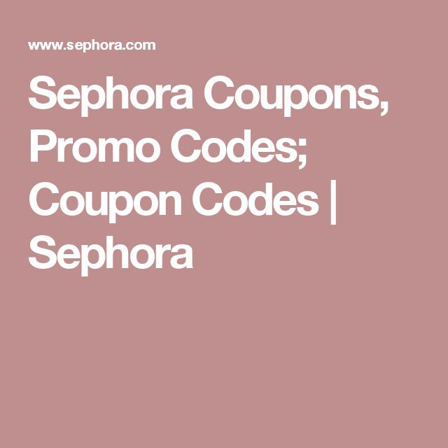 makeup forever coupon codes