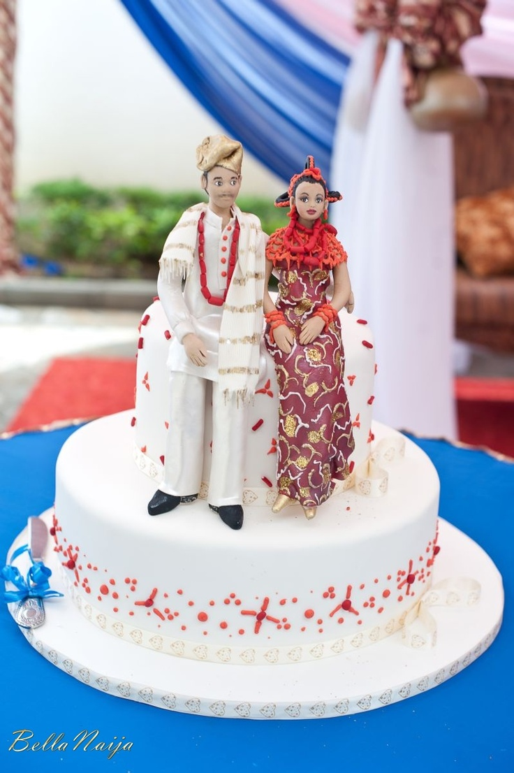 how to stack wedding cakes in nigeria 17 best images about cakes on traditional 16178