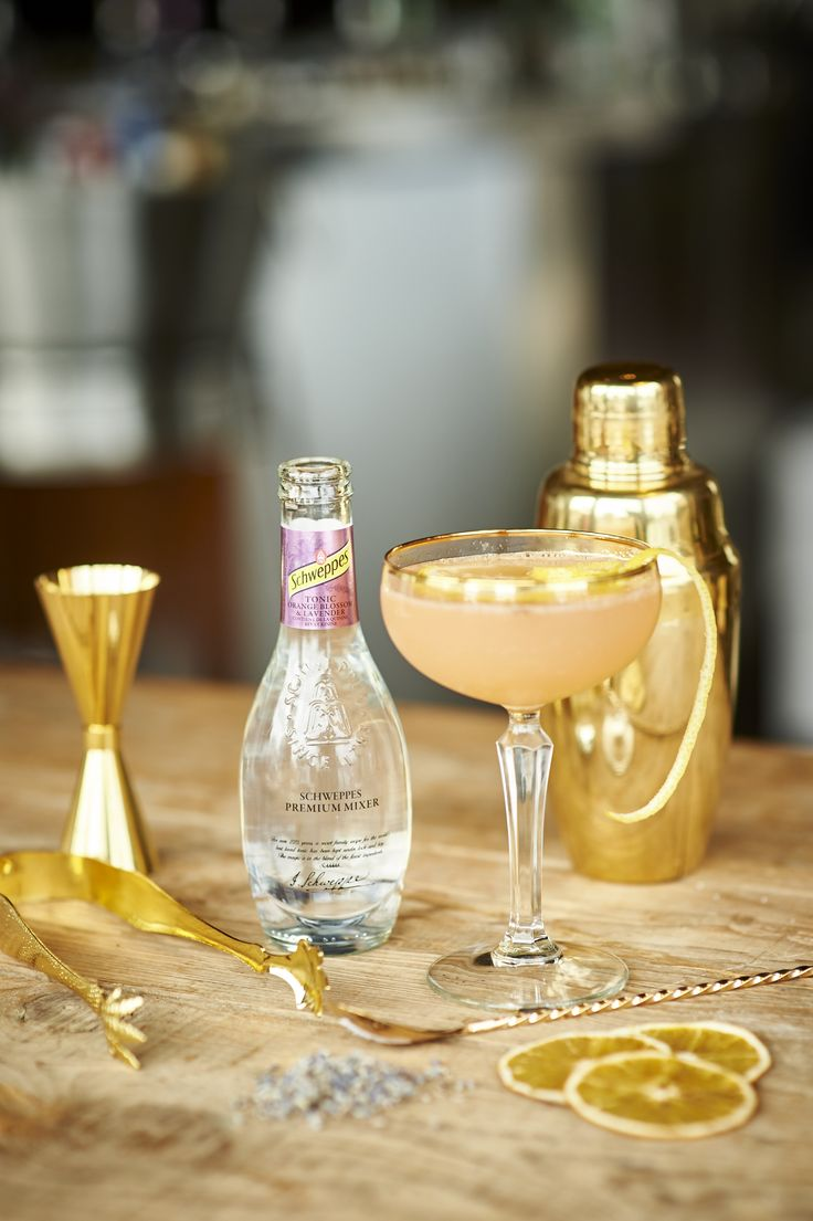 Relativ 13 best Schweppes Premium Mixer Tonic images on Pinterest  YS21