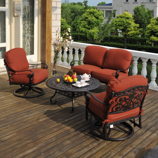 sienna deep seating hanamint outdoor patio furniture 19663 | 7c6c31e46b3456e5971e559a0ca8017e outdoor fabric outdoor decor