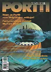 Science Fiction Portti 4/2002