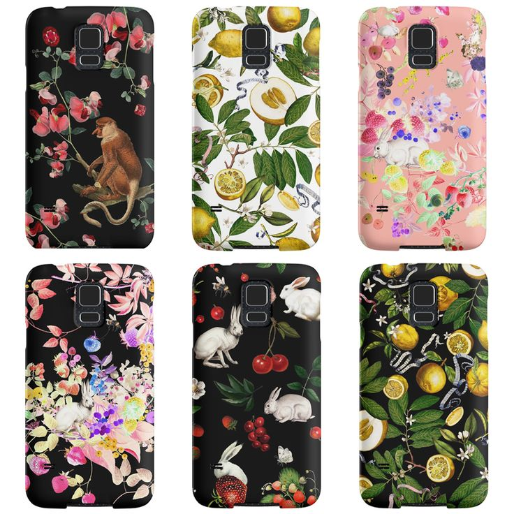"""25% off iPhone and Samsung cases! Use code """"SWEETGIFT"""" Click!"""