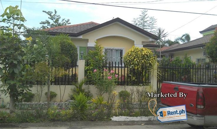 28 Best Images About Cagayan De Oro Real Estate For Sale