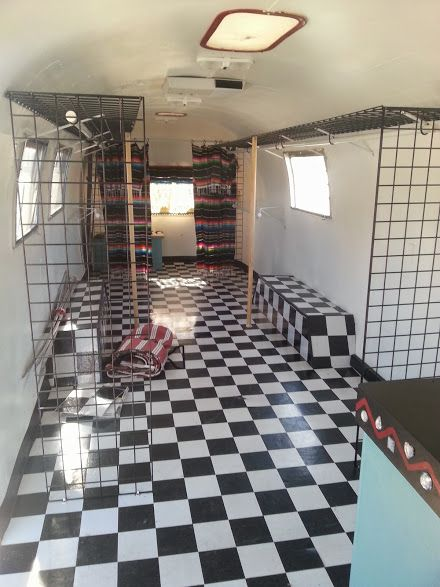 Traveling Boutique Interiors | Newest FSBO (For Sale by Owner) Listings are first