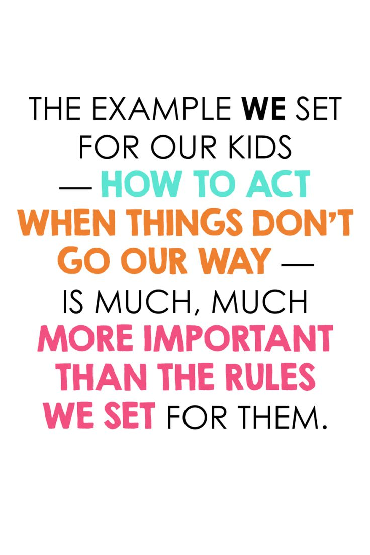 See more inspirational parenting quotes when you follow me on - See More Inspirational Parenting Quotes When You Follow Me On 63