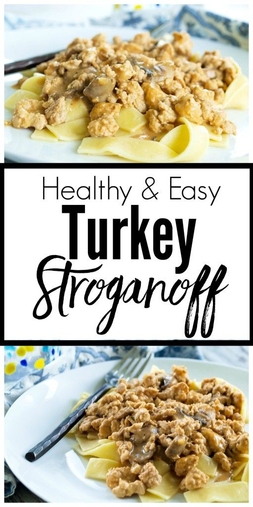 This quick comfort food meal is a great weeknight dinner. Add some bright veggies on the side for a complete and balanced meal! www.superhealthykids.com