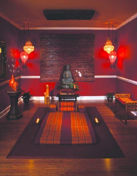 escort thai massage sushi room haderslev