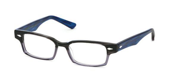 Glasses Frame Bridge : My new glasses! Love! Bevel. Chateauneuf. Bevel frames ...