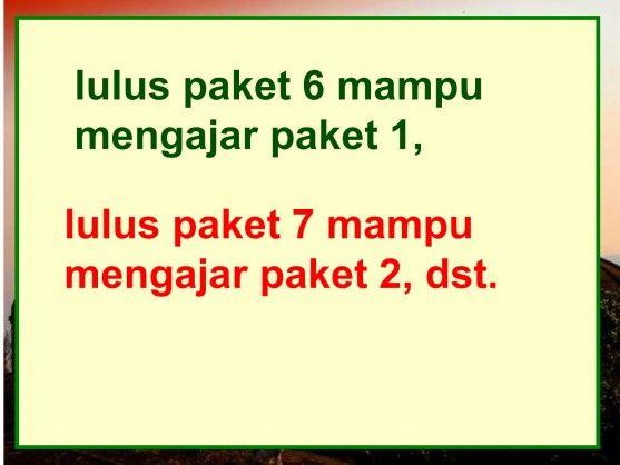 Jpg - Presentasi Quran40.com Media Pembelajaran Al Quran TPPPQ Masjid Istiqlal Jakarta Juli-2015_Page_29
