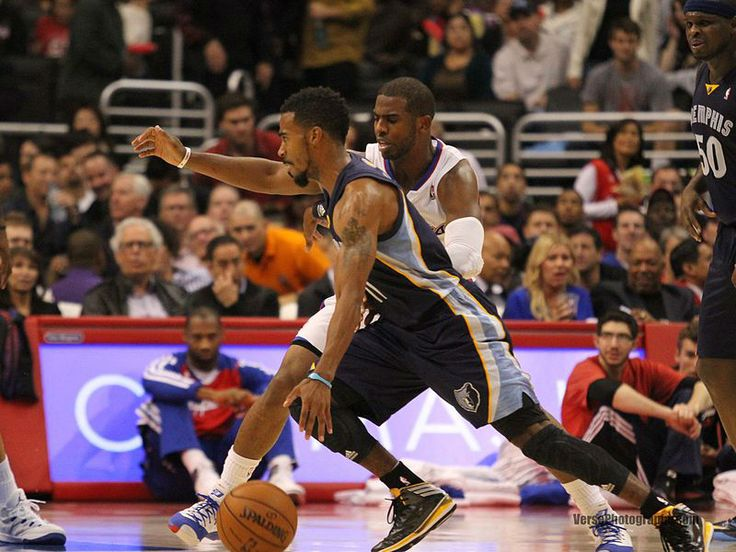 NBA Trade Rumors: New York Knicks Interested In Mike Conley Jr? - http://www.movienewsguide.com/nba-trade-rumors-new-york-knicks-interested-mike-conley-jr/143945