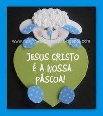 Resultado de imagem para pascoa evangelica infantil