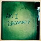 Dreams--How to Recall them and interesting stuff